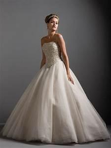 robe de mariee de luxe With robe de mariee de luxe