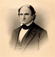 Alfred V. du Pont – Wikipedia