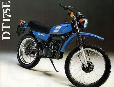 248 Best Images About Yamaha Enduro Motorcycle On Pinterest