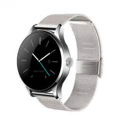 Smart Watch Lemfo K88h  U2013 Smartwatch Manuals