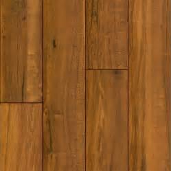 waterproof lay vinyl plank flooring supreme elite freedom 2015 home design ideas