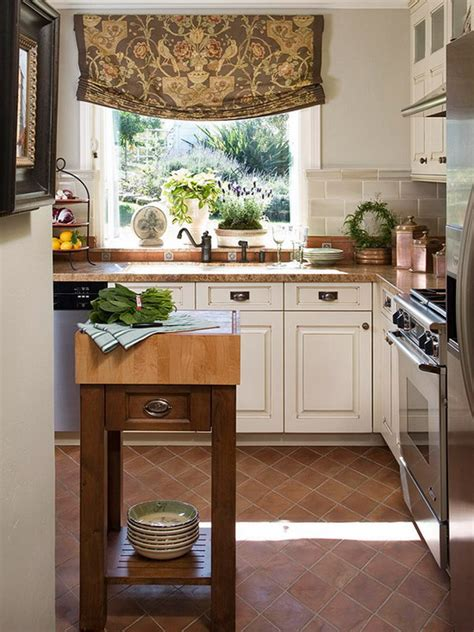 Kitchen Cute Small Kitchen Island Ideas For Enchanting