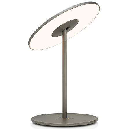 kitchen light led a r circa table l product detail 2156