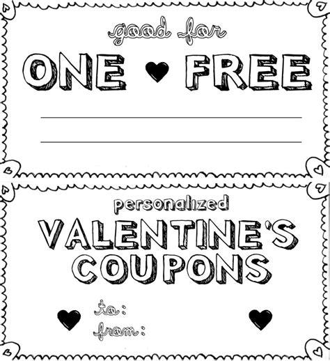 coupon book template  commercewordpress