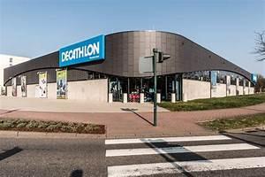 Decathlon Rechnung : decathlon neunkirchen in neunkirchen branchenbuch deutschland ~ Themetempest.com Abrechnung
