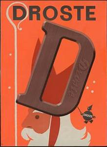 1000 images about 39letter39 weetjes on pinterest letters With dutch chocolate letters droste