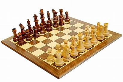 Chess Tournament Inter