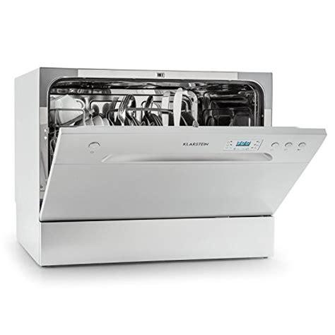 machine a laver vaisselle pas cher top 10 meilleurs lave vaisselle pas cher et encastrable 2016 et meilleures ventes topito