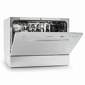 Lave Vaisselle Inox Pas Cher : top 10 meilleurs lave vaisselle pas cher et encastrable ~ Dailycaller-alerts.com Idées de Décoration