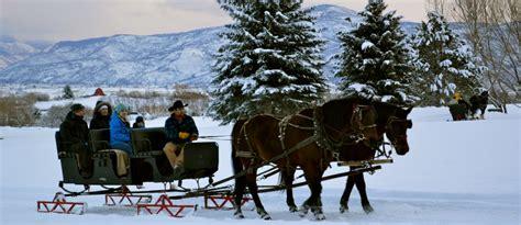 Colorado Blm Christmas Tree Permits 28 sleigh ride part 2 2 sleigh ride trombone 2
