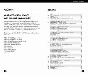 Notice Eton E5