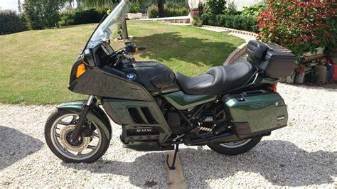 bureau de change amiens troc echange moto bmw k100 lt touring sur troc com