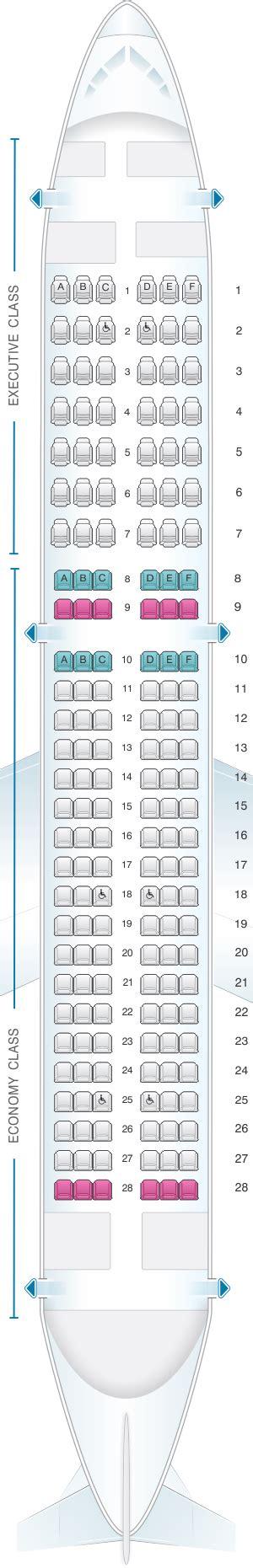 plan des sieges airbus a320 plan de cabine tap portugal airbus a320 seatmaestro fr