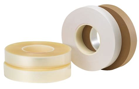 pacplus mm paper banding tape