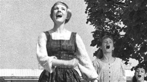 'The Sound of Music' movie turns 50: '16 Going On 17 ...