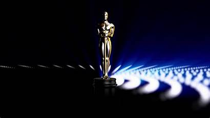 Oscars Wallpapers Choice Backgrounds