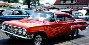 Graffiti P Nissan Skyline Gtr R34 Modified Chevrolet Opala Tuning Goodwood Revival 20  The