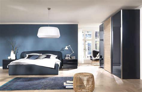 schlafzimmer farben ideen blaugrqu schlafzimmer gestaltung farbe blau wohndesign und