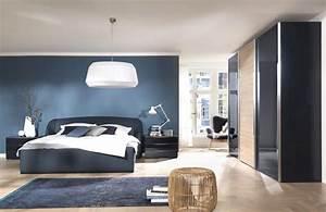 Farbe Fürs Schlafzimmer : die richtige farbe f r dein schlafzimmer online m bel magazin ~ Eleganceandgraceweddings.com Haus und Dekorationen