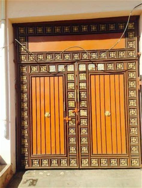 main gate iron main gate manufacturer  jaipur