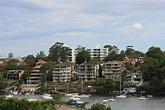 Drummoyne, New South Wales - Wikipedia