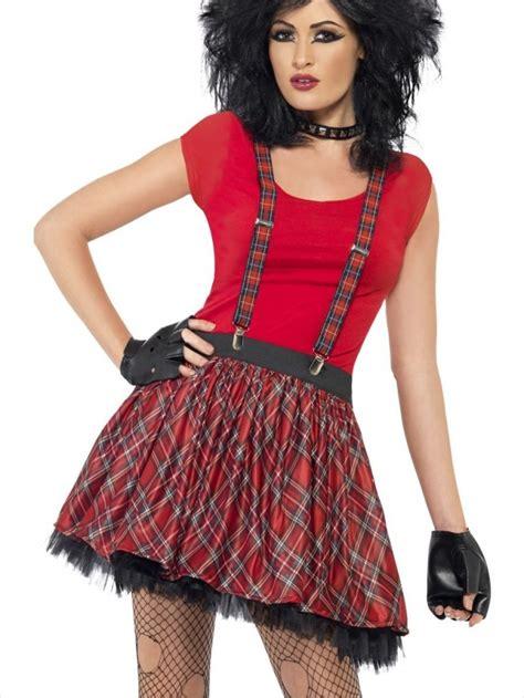 punk dress designs ideas design trends premium