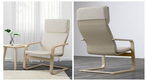 choisir un fauteuil pour la chambre de b 233 b 233