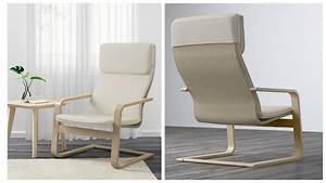 Petit fauteuil de chambre fauteuil ancien chaise vintage for Tapis couloir avec canapé osier rotin 2 places