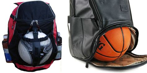 top   basketball backpacks   experts