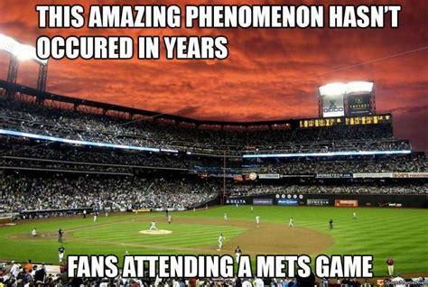 New York Meme New York Mets Memes Image Memes At Relatably