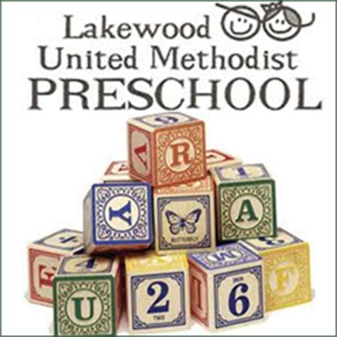 activities lakewood co events family 470 | l1