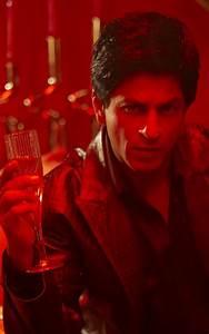 244 best images about Best of SRK on Pinterest | Chak de ...