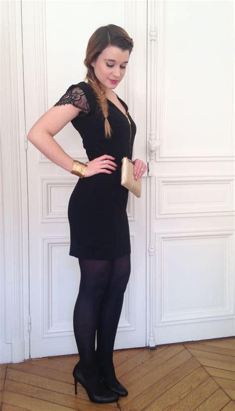 id 233 e de tenue pour la valentin beaute mode tendances