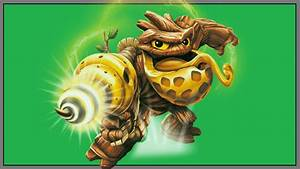 Skylanders Swap Force images Skylanders sf HD wallpaper ...