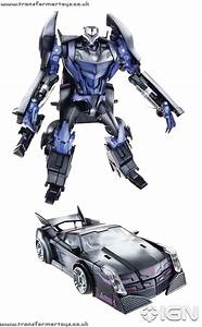Transformers  Prime Transformers News And Rumours