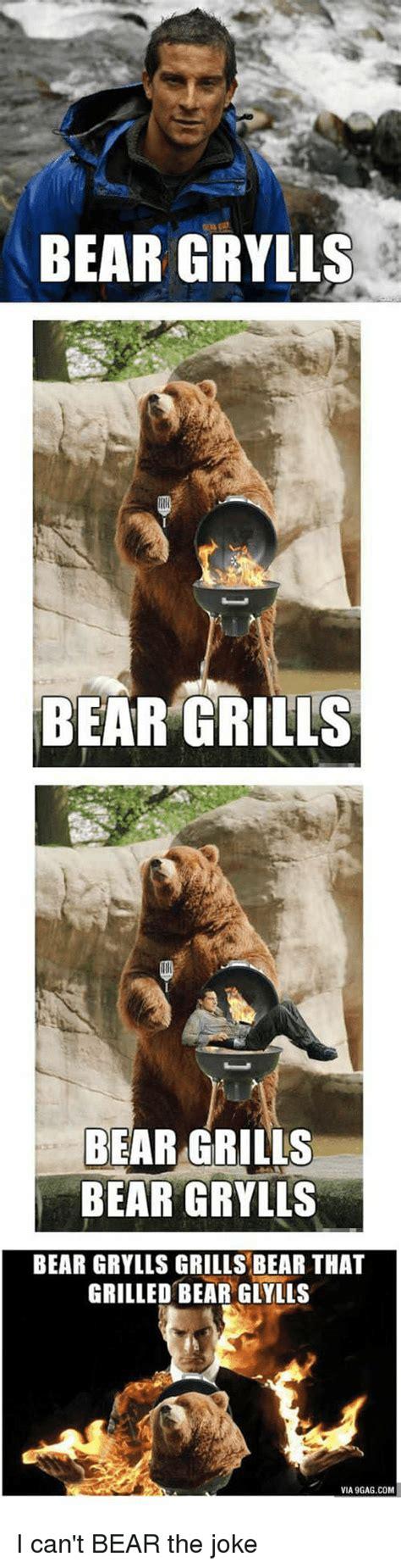grylls grills 25 best memes about grills grylls grills