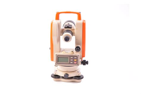 rotary laser level leica t100 electronic theodolite with optical plummet