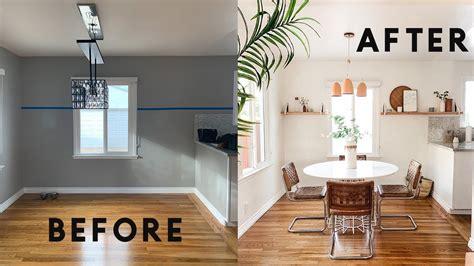 shopping  home decor kitchen makeover youtube
