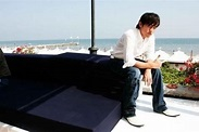 【0907 TAK1中文金榜】飛輪海大戰棒棒堂@戀愛不是用談的 , 是墜入的 ...|PChome 個人新聞台