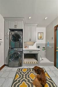 Dog room design ideas shed contemporary with dog lounge