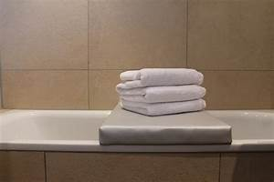 Abdeckung Für Badewanne : 14 best images about abdeckung f r badewanne on pinterest sofas and oder ~ Frokenaadalensverden.com Haus und Dekorationen