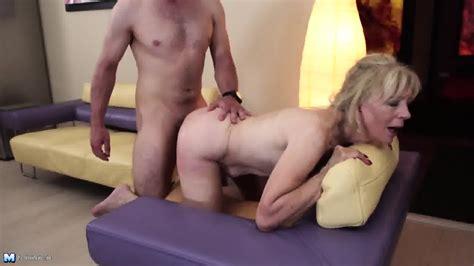 mature whore fucked hard eporner