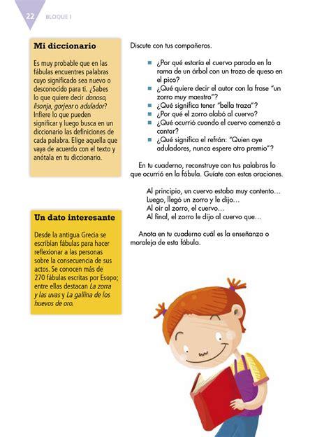Libro de español 6 grado contestado pag 132. Libro De Español 6 Grado Pag 22 Respuestas   Libro Gratis