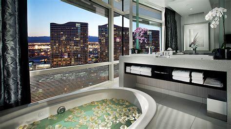 aria sky suites las vegas hotels las vegas united