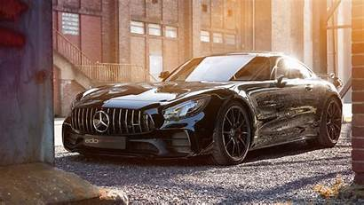 Amg Mercedes Gt Supercar Cars Wallpapers Wallpapermaiden