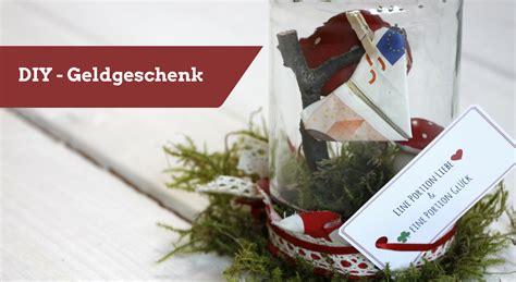 Kleine Hochzeitsgeschenke Ideen by Hochzeitsgeschenke Ideen Geldgeschenk Kreativ Verpacken
