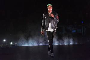 Grammy nominations: Jay-Z leads with 8 as rap, R&B take ...