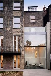 Sash Window Renovation London : 17 best images about windows on pinterest wooden sash windows sash windows and bespoke ~ Indierocktalk.com Haus und Dekorationen