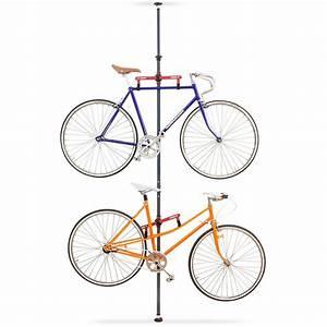 Fahrrad 4 Räder : teleskop fahrradhalterung fahrradst nder halterung fahrrad ~ Kayakingforconservation.com Haus und Dekorationen