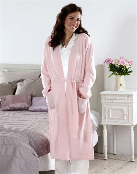 robe de chambre peignoir femme la meilleure robe de chambre femme o 249 la trouver